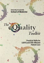 The eQuality Toolkit
